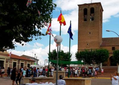 villaflores-iglesia-banderas-1